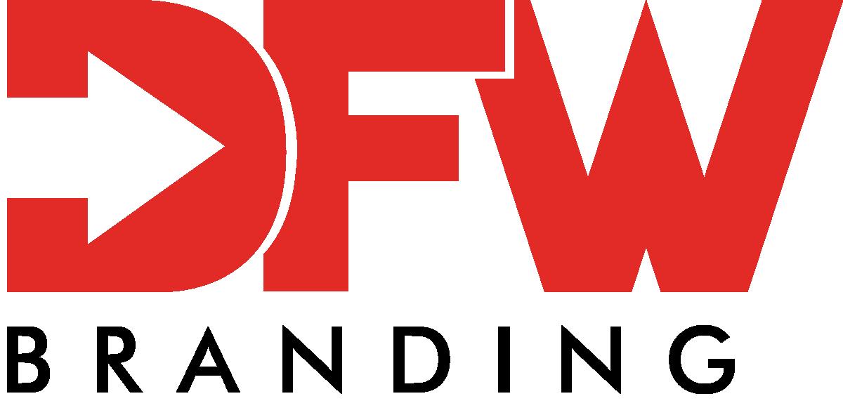 DFW Branding